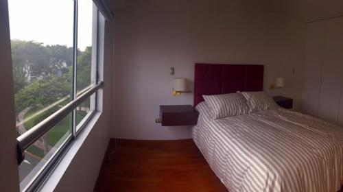 Apartment in Miraflores 705 Photo