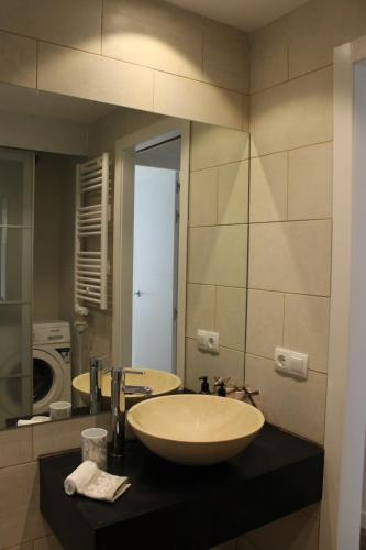 Sitges Apartment For Rent III photo 10