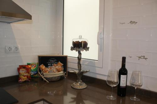 Sitges Apartment For Rent III photo 26