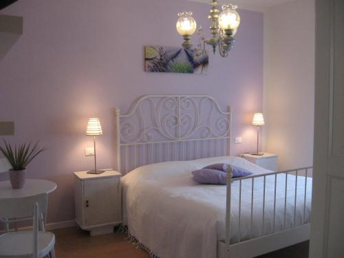 Bed & Breakfast B&B Il Paiolo