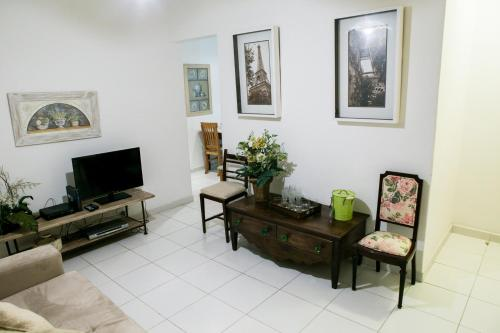 B Ribeiro Apartment Photo