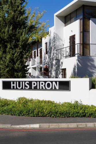 Life & Leisure Collection - Huis Piron Photo