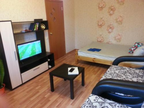 Apartment Marksa 49, Клин