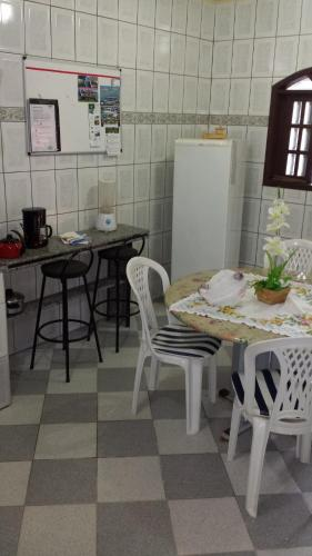 Hostel Gamboa Photo