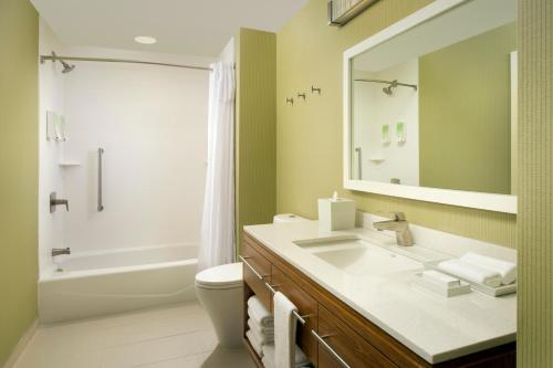 Home2 Suites by Hilton Arundel Mills BWI Airport Photo