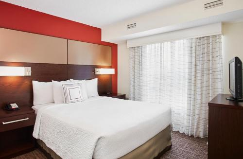 Residence Inn Detroit / Auburn Hills Photo