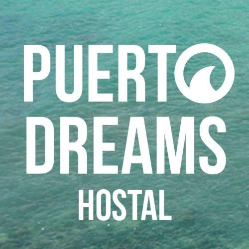 Puerto Dreams Hostel Photo