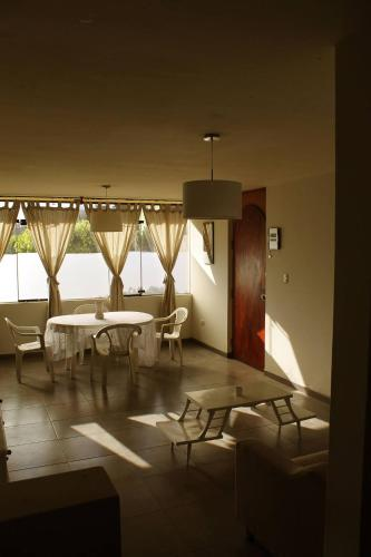 Furnished Aparments Arequipa Photo