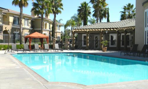 Sonoran Suites of San Diego Photo
