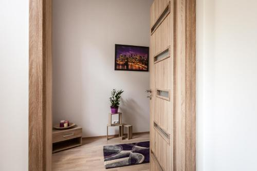 Central Natural Home - Budapest - hebergement