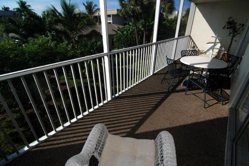 Sanibel Siesta on the Beach Unit 106 Photo