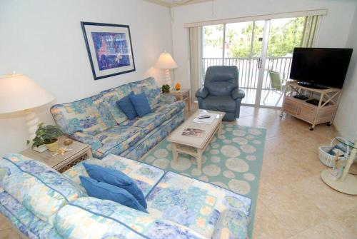 Sanibel Siesta on the Beach Unit 302 Photo