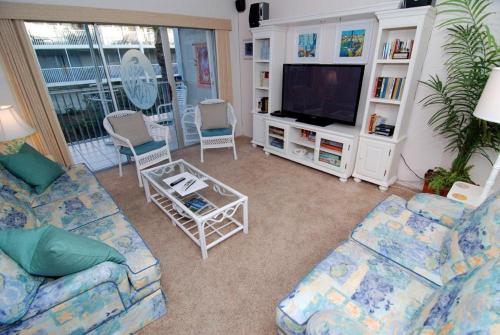 Sanibel Siesta on the Beach Unit 304 Photo