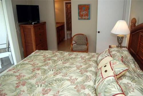 Sanibel Siesta on the Beach Unit 204 Photo