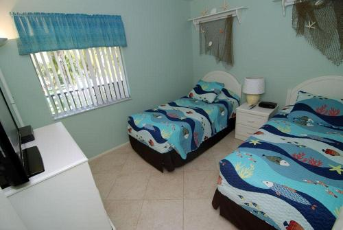 Sanibel Siesta on the Beach Unit 606 Photo