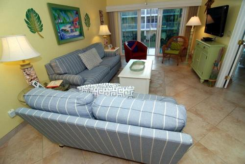 Sanibel Siesta on the Beach Unit 603 Photo