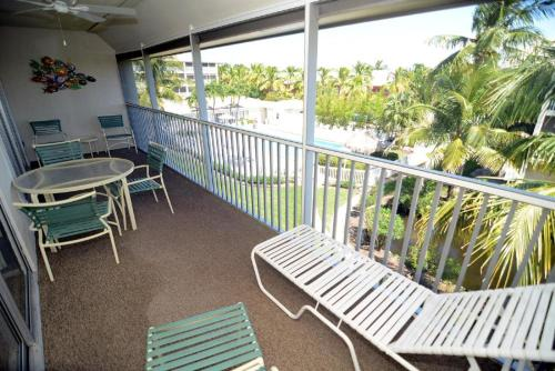 Sanibel Siesta on the Beach Unit 308 Photo