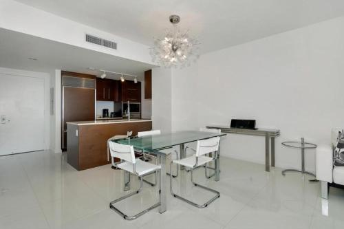 Apartment in Miami #4709 Photo