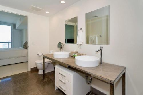 Apartment in Miami - 3701 Photo