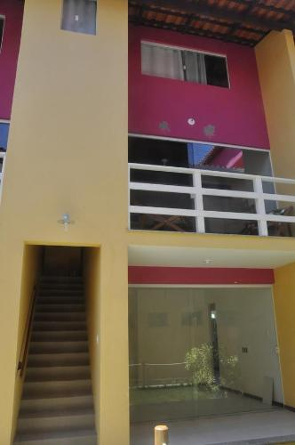 Morro Apartments Photo