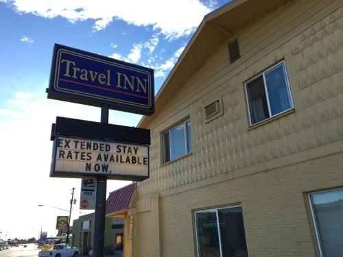 Travel Inn Photo