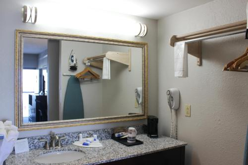 Best Western Kent Narrows Inn Photo