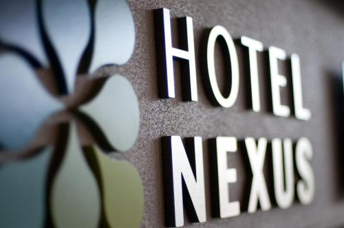 Hotel Nexus Seattle