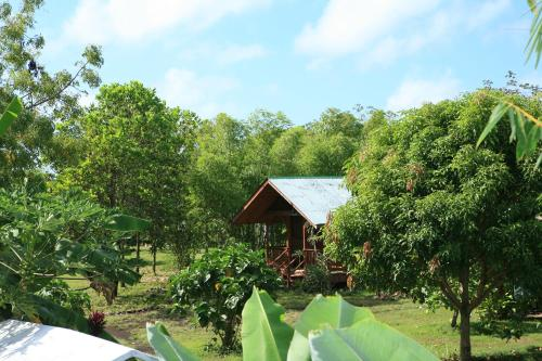 Kirpal Meditation and Ecological Center Photo