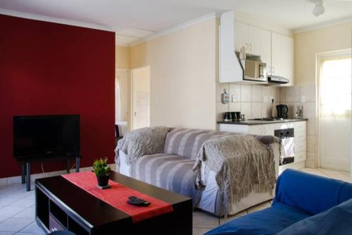 Muizenberg Accommodation Photo