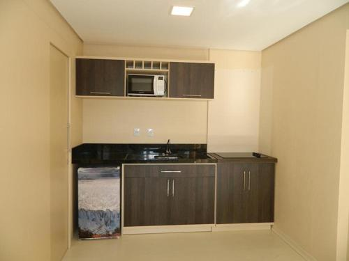 Residencial Maria Libardi Photo