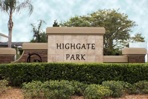 Highate Park At Legacy Park-Hgp183 Villa Photo