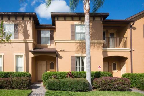 Regal Palms-Cb317 Townhouse Photo