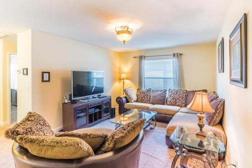 Paradise Palms-Cpr8852 Holiday Home Photo