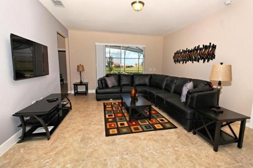 Solterra-5132Oa Holiday Home Photo