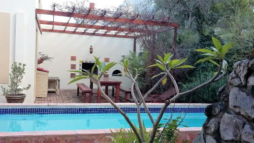 Bucaco Sud Guest House Photo