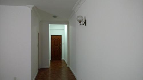 Excelente Apartamento na Prudente de Morais Photo