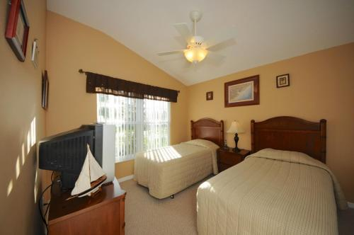 Cumbrian Lakes-4780Cld Gold Star Holiday Home Photo