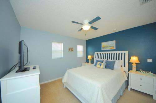 Four Corners-908Ed Gold Star Holiday Home Photo