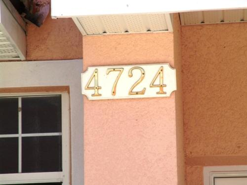 Fiesta Key-Hw4724 Townhouse Photo