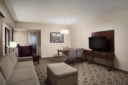 Embassy Suites Washington D.C. photo 7