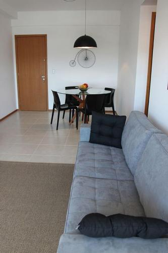Apartamento no Recreio Photo