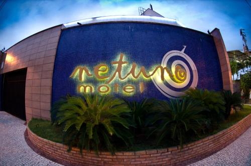 Netuno Motel (Adults Only) Photo