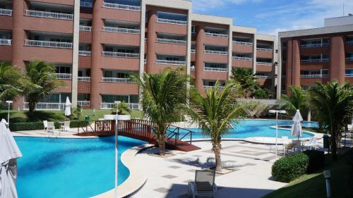 Apartamento Scopa Beach Resort Photo
