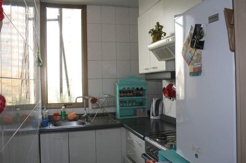 Apartment in Providencia Photo