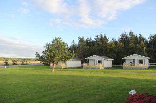 Meadowview Cottages Photo