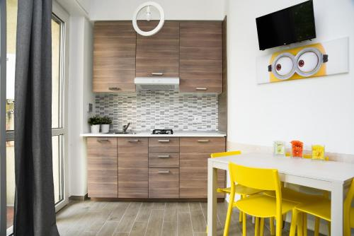 Casa Sofia Apartments, Novate Milanese