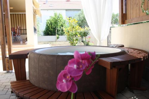 House H&N - zadar - booking - hébergement