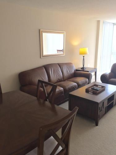 Executive Apartments at Parc Rosslyn Photo