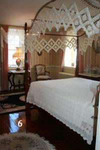 Clearview Farm Bed and Breakfast Photo