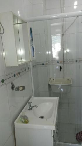 Anza Apartamento E1317 Photo